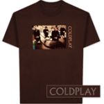 Free Coldplay Single
