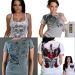 Sinful Clothing