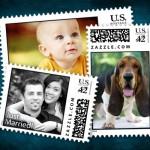 Zazzle win USPS Award
