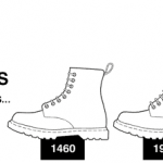 Design a Boot Competition