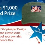 Cafepress Design Contest