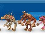 Zazzle updates Spore Store