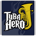 Band Geek Hero T-Shirts