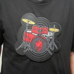 Potentially Irritating T-Shirts