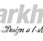 Springleap/Markham T-Shirt Competition
