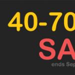 Wooshka Sale