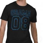 Congratulations President Obama
