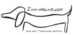 Ink-Hound.com