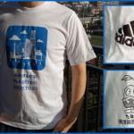 Yokohama Marathon T-Shirt