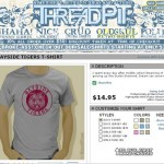 Threadpit and the $6 Shirts