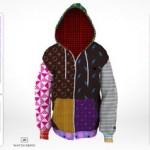 Champion Hoodie Design Contest