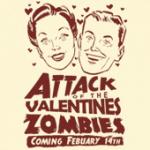 Anti-Valentine's Day Winners