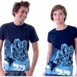 Teextile's 2nd Week T-Shirts