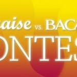 LaFraise Bacardi Design Contest