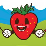 LaFraise Ships to the US and Canada