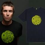 Pretty Green by Liam Gallagher