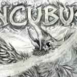 Incubus T-Shirt Design Winners Announced at DBH