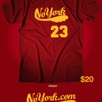 Keep LeBron James in Cleveland T-Shirt