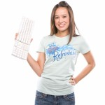Educational Tees from Threadless