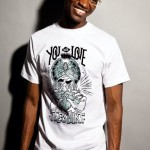 You Love T-Shirt