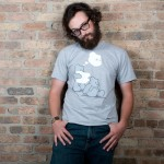 Threadless Holiday Sale Continues $10