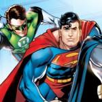 DC Comics on Zazzle