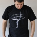 Aspire t-shirt from Altman Tees