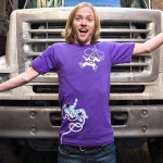 HYA interviews Jake Nickel of Threadless