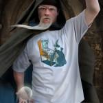 Pinball Wizard T-Shirt from JiNX