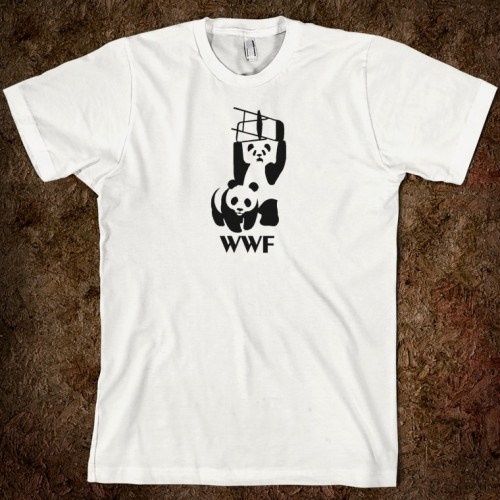 Real WWF