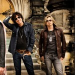 Stone Temple Pilots T-Shirt Design Contest at DBH