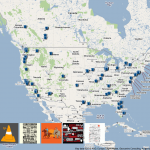 Threadless orders all over the map
