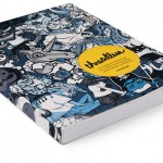 Threadless Book Coming Soon