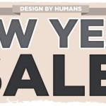 Design by Humans $12 Sale Continues