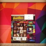 Video: Threadless Vending Machines