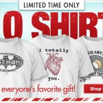 $10 T-Shirts T-Shirts and more at Zazzle