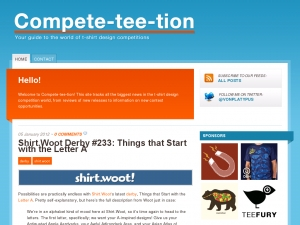 Compete-tee-tion