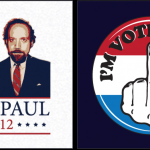 T-Shirt Hell Political Tees