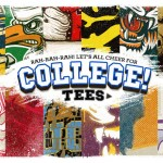 Threadless College Tees