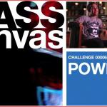 Pete Wentz Power: Mass Canvas Challenge 00006