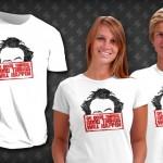 My Name is Earl Karma T-Shirt