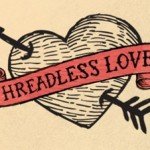 Threadless Loves Pin-Ups T-Shirt Design Contest