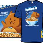 Honest Packaging T-Shirt