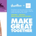 Threadless-and-Gap-Make-Great-Together