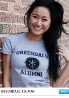 Greendale Alumni T-Shirt