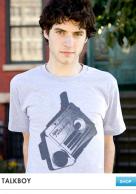 Talkboy T-Shirt