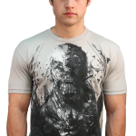 The Rising Shadow T-Shirt