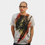 Daily Deals: A great variety of tees today