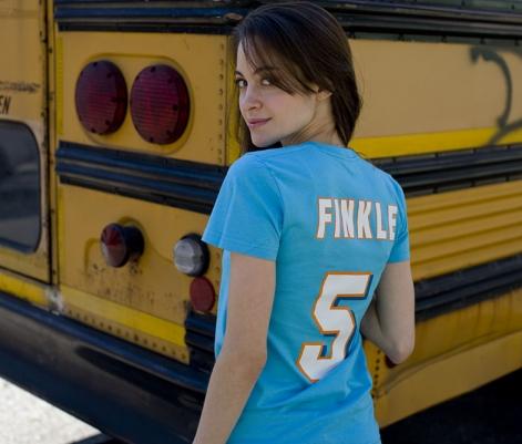 Finkle T-Shirt