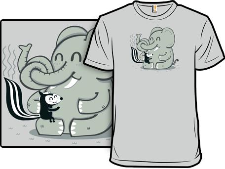 Funk Buddies T-Shirt